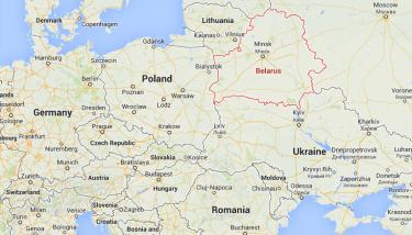 Map_Belarus