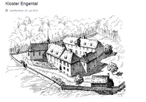 Kloster Engental