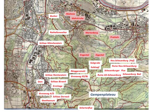 Karten_deutsch_wartenberg