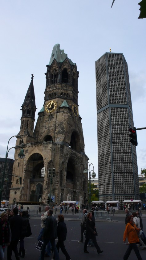 Berlin 2008 066