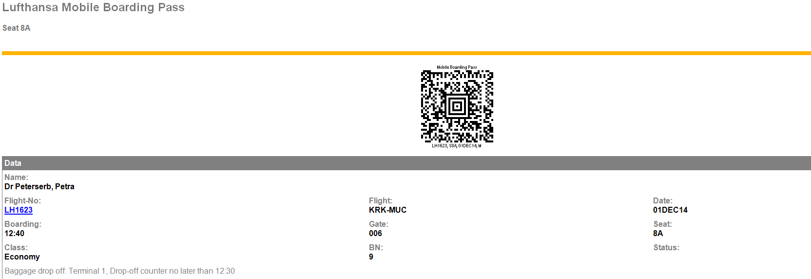 how to get boarding pass sms jetstar