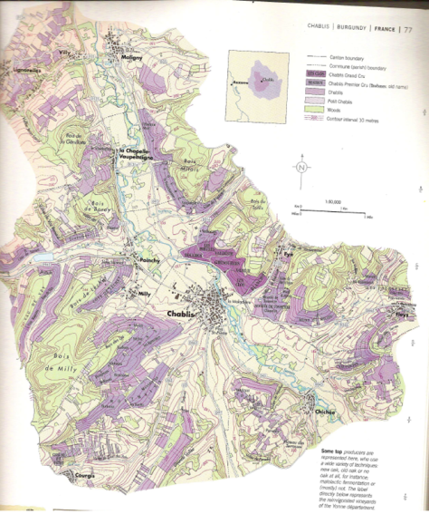 Karte_Johnson