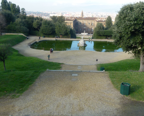Captureboboli