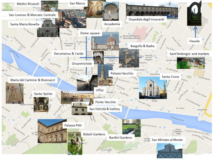 Simplemap_florenz_english