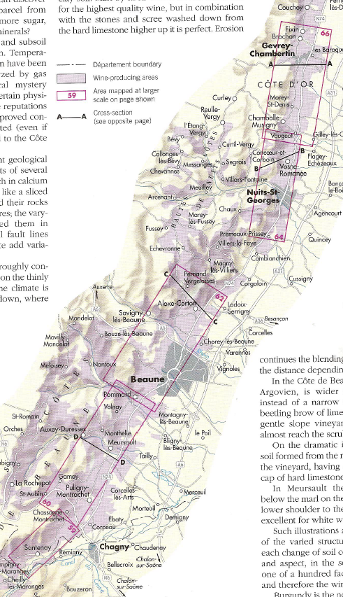 June 2015 petra peters source hugh johnson and jancis robinson the world atlas of wine 5th edition beazley 2005 p 55 also the summary overview has been mostly extracted gumiabroncs Gallery