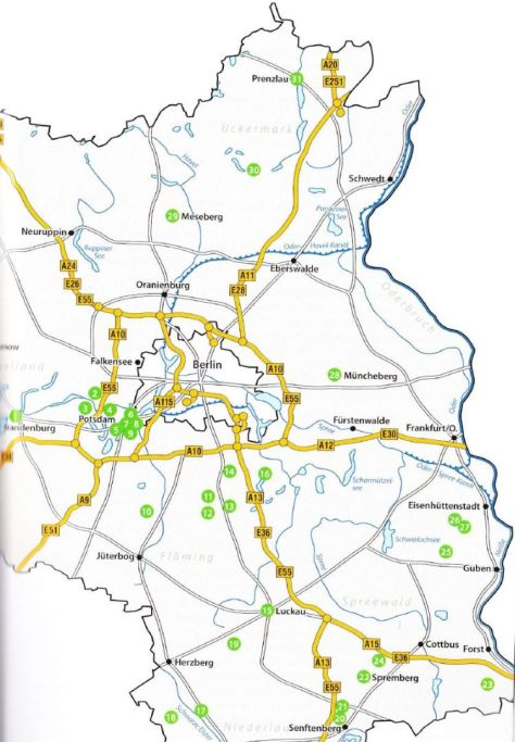 weinbrandenburg